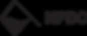 NPDC Logo3_Black (1).png