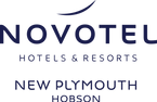 novotel-new-plymouth-hobson-footer (5).p