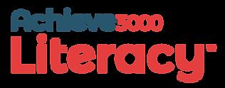Logo Achieve3000 Literacy.png