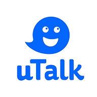 uTalk-logo.jpg
