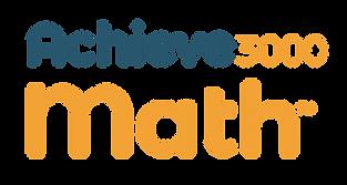 Logo Achieve3000 Math.png