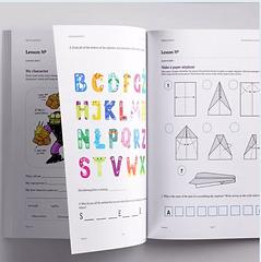 Codewards Libro de ejercicios.png