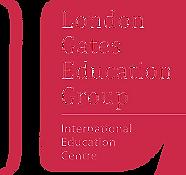 Logo LGEG.png