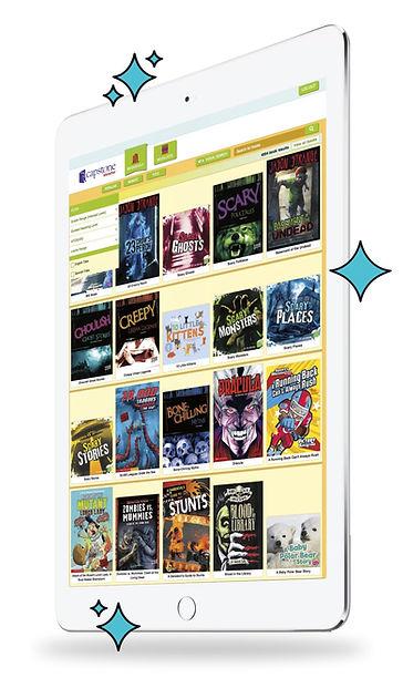 imagen-dm-1356-capstone_interactive_ebooks_tablet .jpg