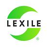 Logo Lexile.png