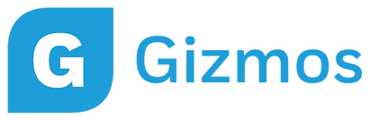 Gizmos-Icon-Wordmark .png