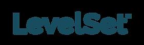 Logo LevelSet.png
