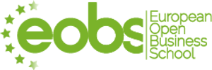 EOBS_web.png