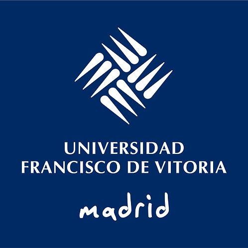 Máster en Administración y Dirección de Empresas: MBA (Título oficial)