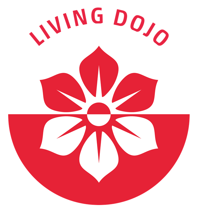 LD-Logo-PPt