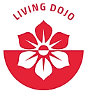 LD-Logo-PPt.png