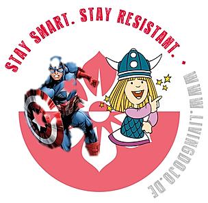Post_Resistenz_Wicki_Captain-America.png