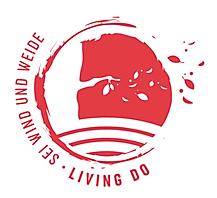 Logo-Wind_Weide_Web.png