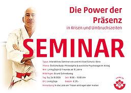 Aushang_Seminar_PdP_24-10-2020 .jpg