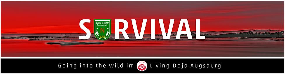 Survival1.png