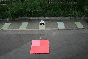 Trainings-Inseln_2m-Abstand.JPG