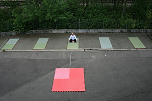 Trainings-Inseln_2m-Abstand.JPG