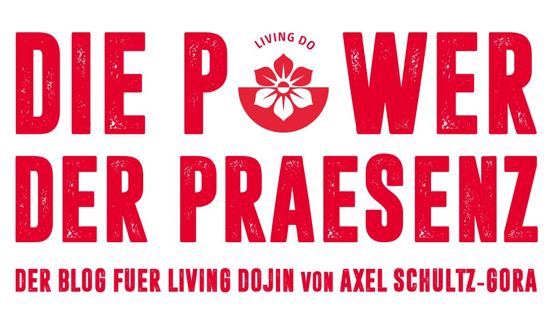 Power_der_Präsenz_Stempel