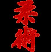 Kanji-Jiu-Jitsu_erodiert_edited_edited_e