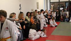 BG-JJ-Turnier 2011
