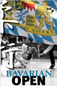 Bavarian-Open-201x300