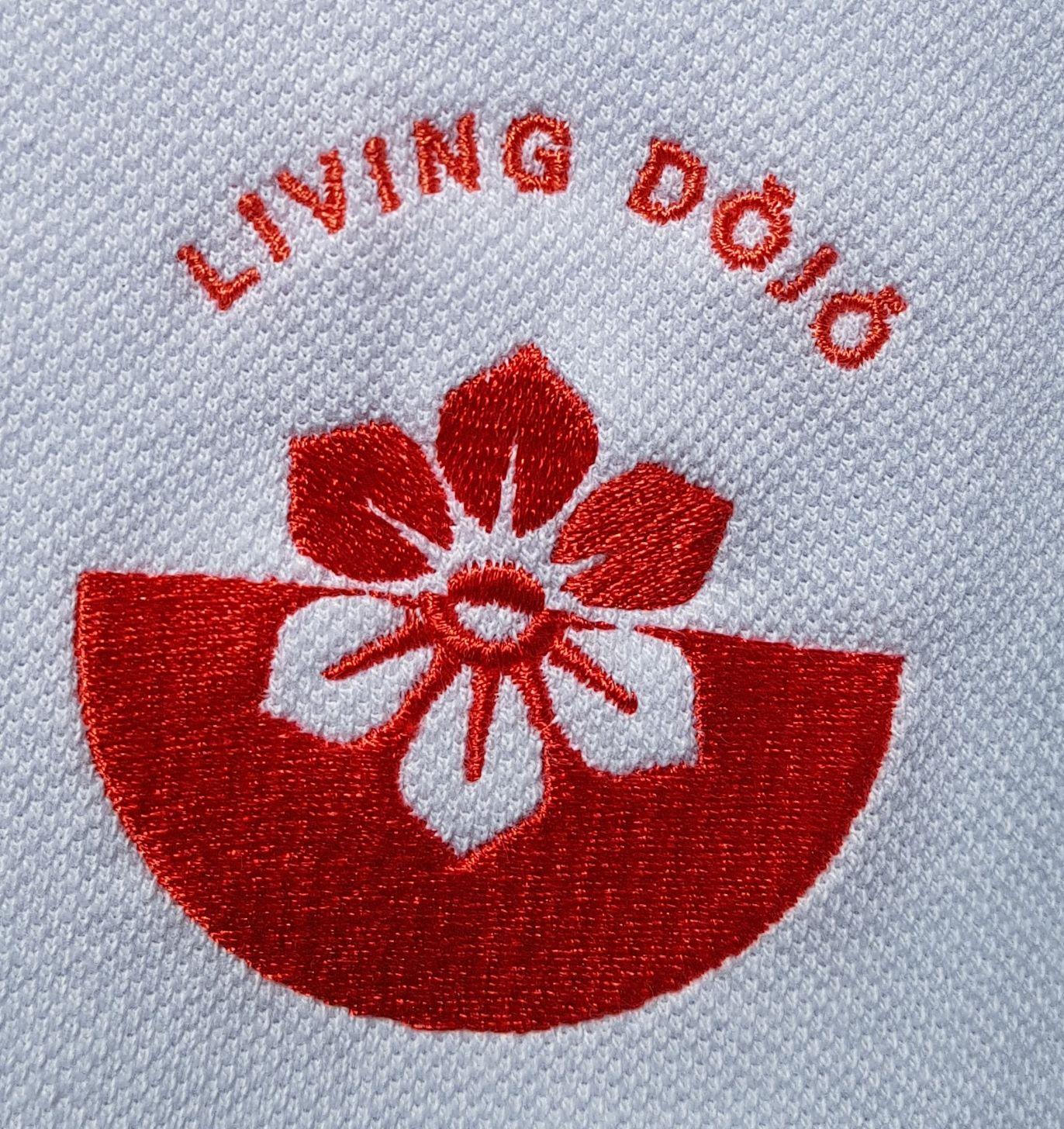 Living_Dojo_Bestickung_2MP