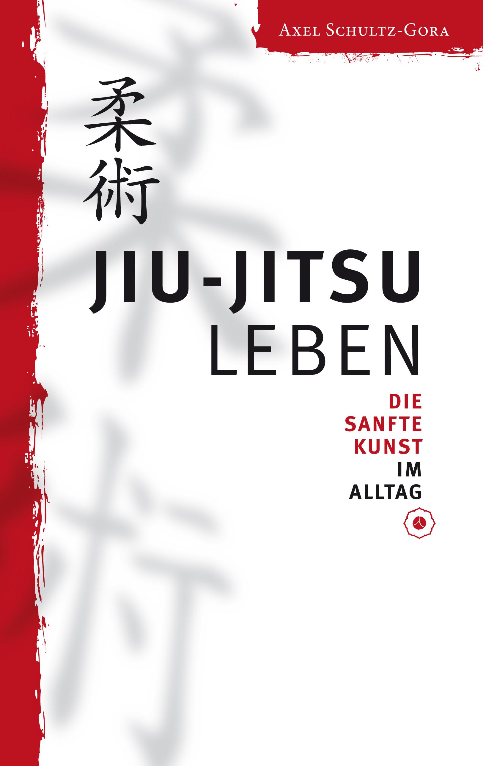 """""""JIU LITSU LEBEN"""""""
