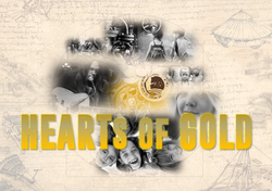 Hearts_of-Gold