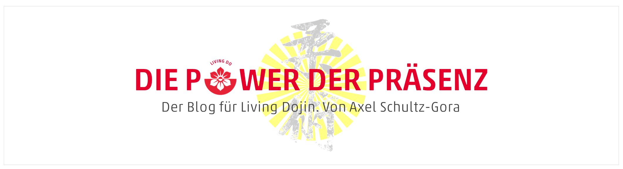 Living Do-Blog_Header