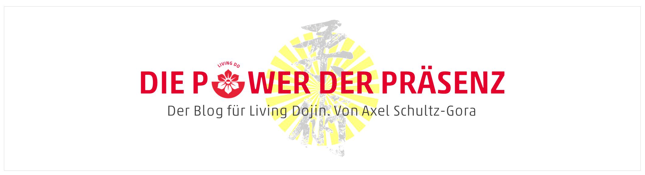 Living Do-Blog_Header