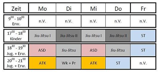 Trainingszeiten.JPG
