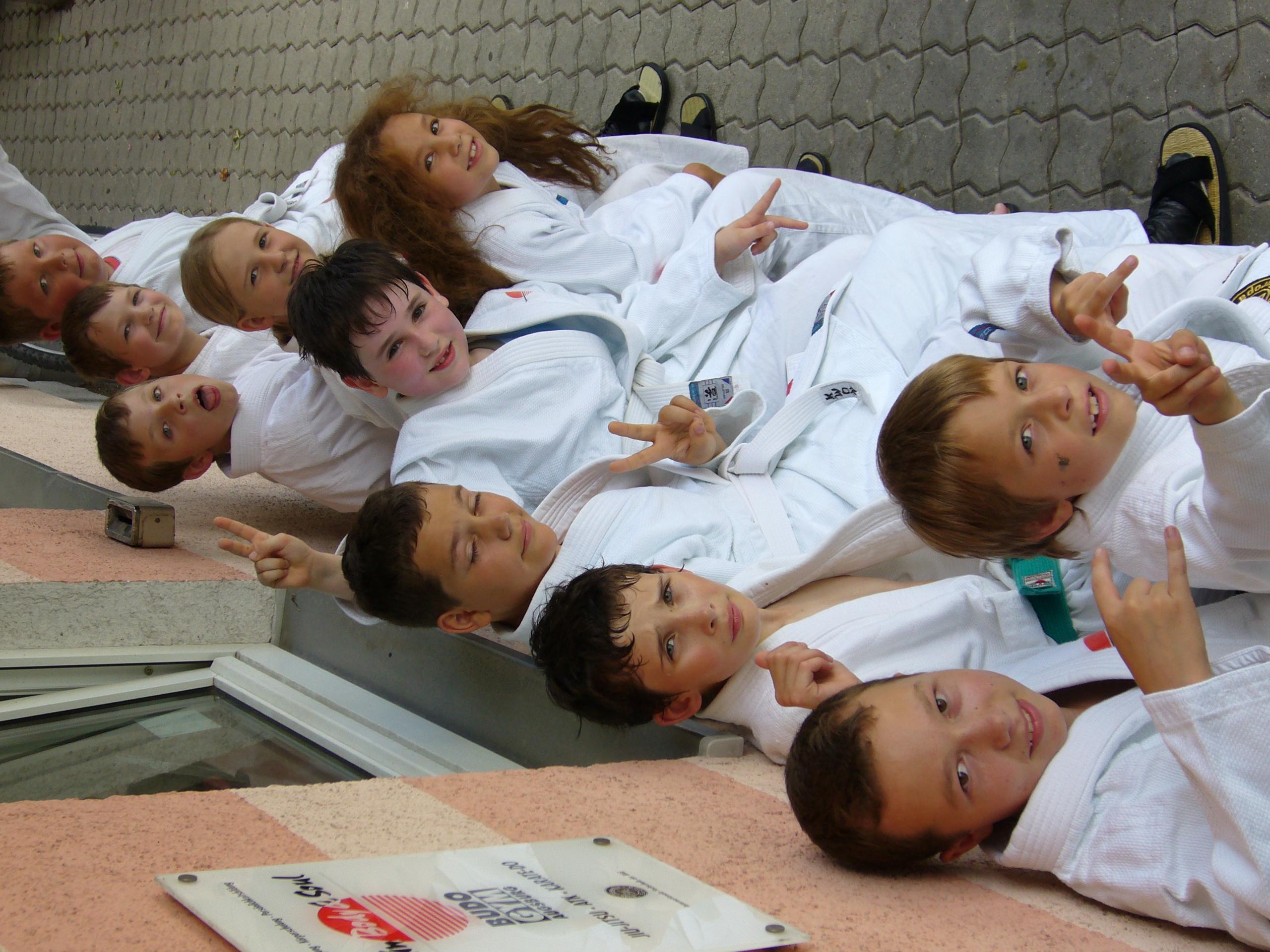 JJ-Kids
