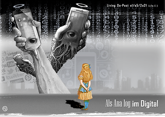 Grafik_Als_Ana_log_im-Digital.png