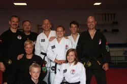 Nordseecamp 2012