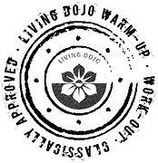 Living_Do_Warm-Up_Stempel.jpg