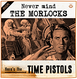 Niver_mind-the_Morlocks.png