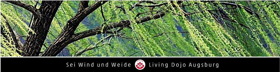 Sei-Wind-und-Weide_breit_1.png