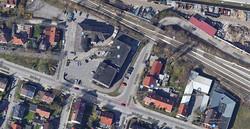Kobelweg_Google_maps