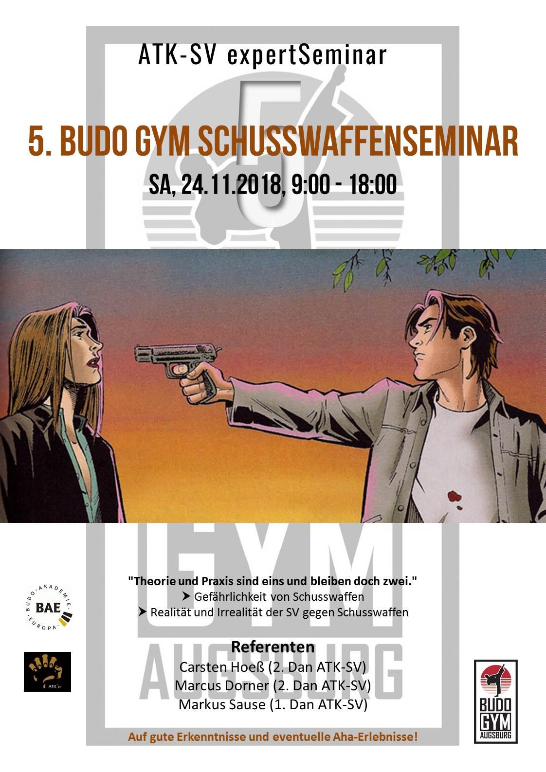 Schusswaffenseminar_Plakat