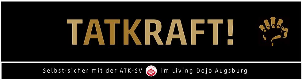 ATK1.png