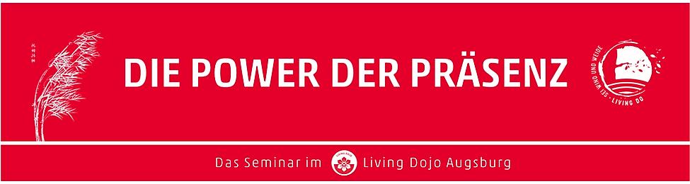 Power_der-Präsenz.png
