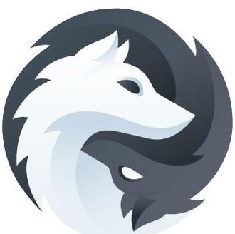 Wolf_YinYang (2)
