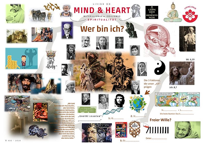 Budospirit-Collage.png