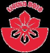 LD-Logo-PPt_edited.png