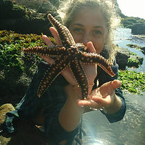 Holding starfish.jpg