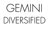 Gemini Diversified.png