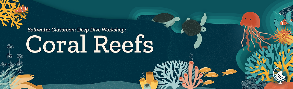 Coral_Reefs_Banner.png