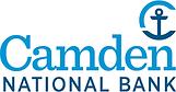 Camden Nat'l Bank.png