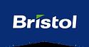 Bristol-Logo-Main.png