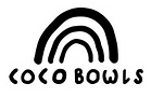 Coco Bowls.png